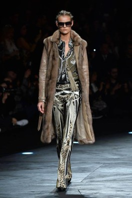 roberto-cavalli-fall-winter-2014-show5