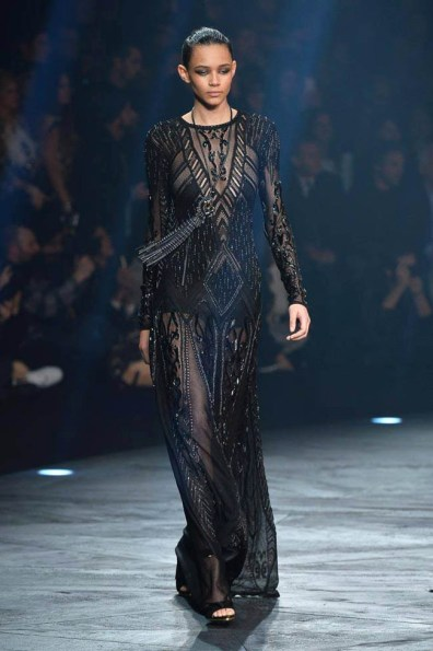 roberto-cavalli-fall-winter-2014-show51