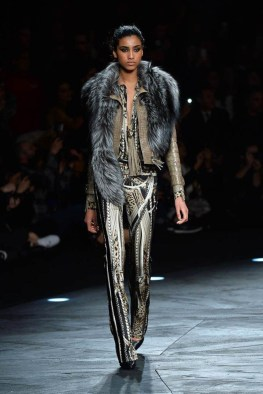 roberto-cavalli-fall-winter-2014-show6