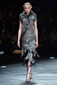 roberto-cavalli-fall-winter-2014-show8