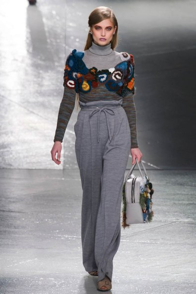 rodarte-fall-winter-2014-show12