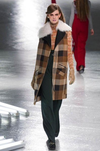 rodarte-fall-winter-2014-show13