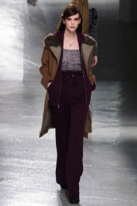 rodarte-fall-winter-2014-show15