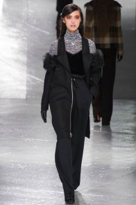 rodarte-fall-winter-2014-show17
