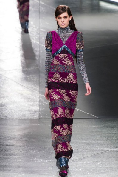 rodarte-fall-winter-2014-show26
