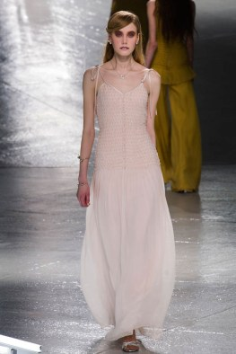 rodarte-fall-winter-2014-show6