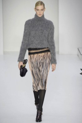 salvatore-ferragamo-fall-winter-2014-show5