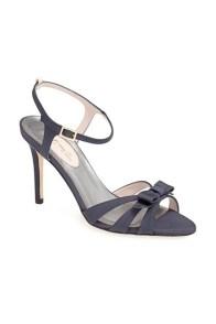 sjp-sarah-jessica-parker-shoe-collection-photos16