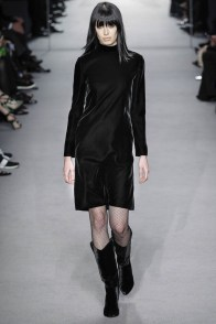 tom-ford-fall-winter-2014-show1
