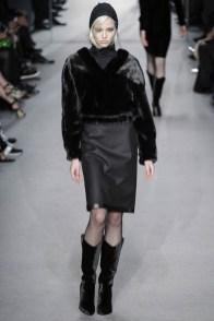 tom-ford-fall-winter-2014-show2