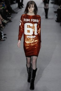 tom-ford-fall-winter-2014-show21