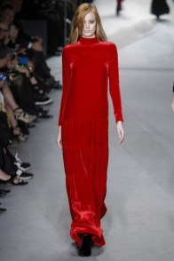 tom-ford-fall-winter-2014-show29
