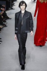 tom-ford-fall-winter-2014-show30