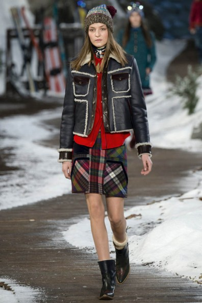tommy-hilfiger-fall-winter-2014-show12