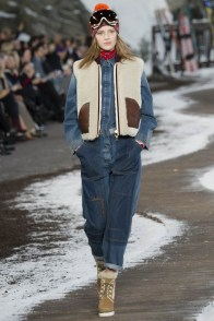 tommy-hilfiger-fall-winter-2014-show15