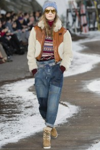 tommy-hilfiger-fall-winter-2014-show16