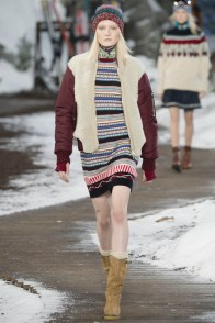 tommy-hilfiger-fall-winter-2014-show17