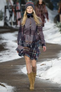 tommy-hilfiger-fall-winter-2014-show3