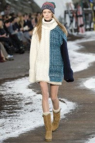 tommy-hilfiger-fall-winter-2014-show36