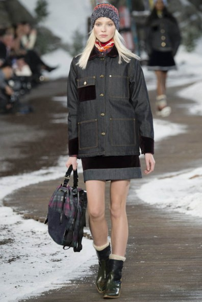 tommy-hilfiger-fall-winter-2014-show39