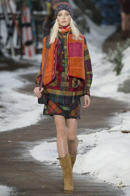tommy-hilfiger-fall-winter-2014-show7