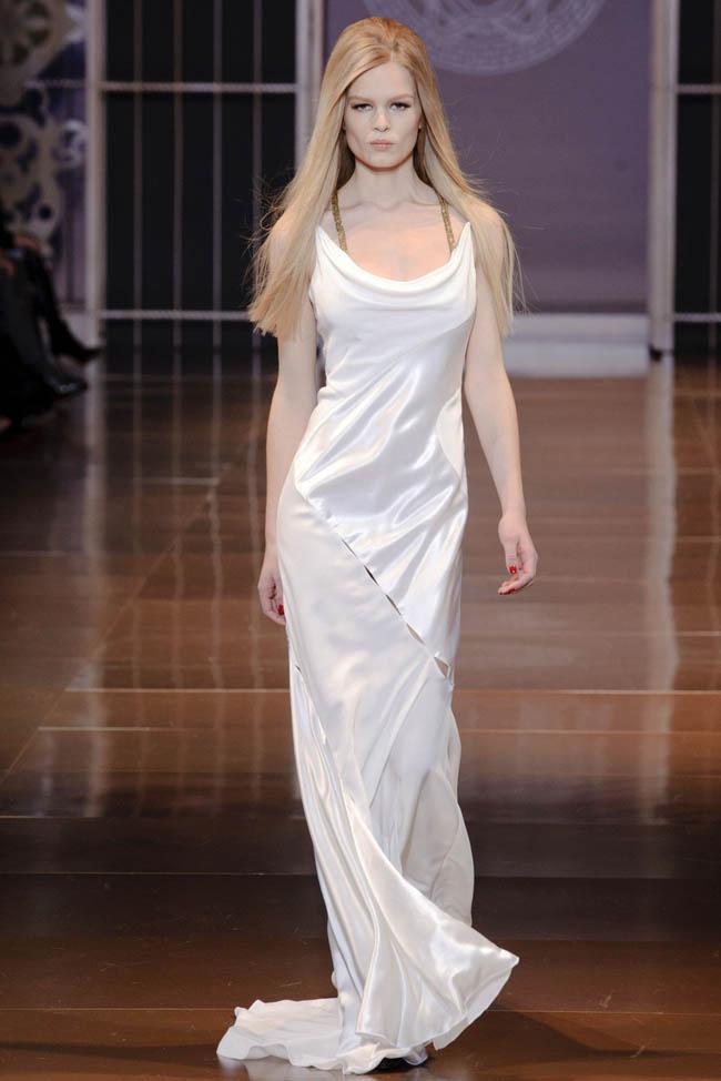 versace-fall-winter-2014-show51