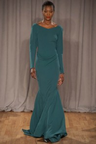 zac-posen-fall-winter-2014-photos10
