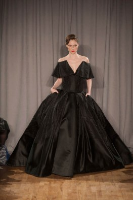 zac-posen-fall-winter-2014-photos20