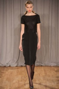 zac-posen-fall-winter-2014-photos8