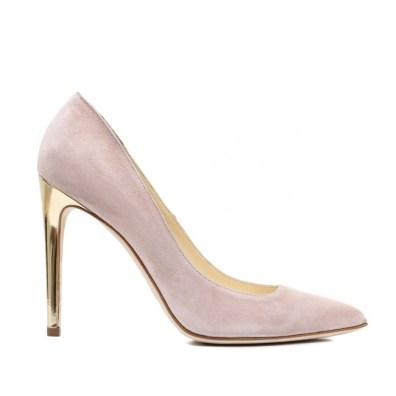 balmain-spring-summer-2014-shoes10