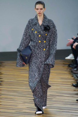 celine-fall-winter-2014-show18