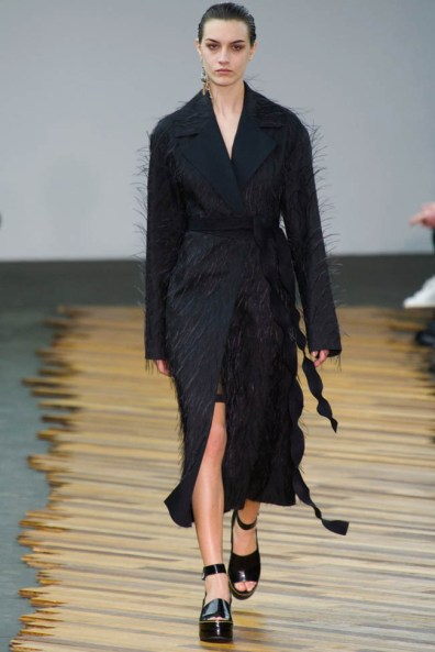 celine-fall-winter-2014-show41