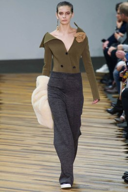celine-fall-winter-2014-show6