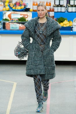 chanel-fall-winter-2014-show18