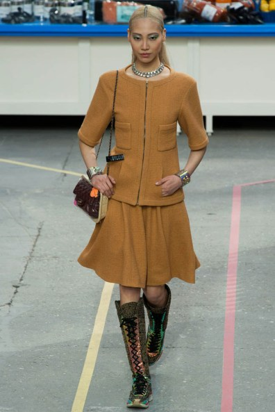 chanel-fall-winter-2014-show26