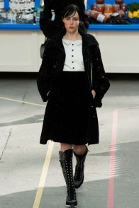 chanel-fall-winter-2014-show49