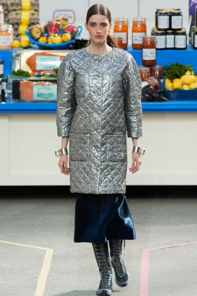 chanel-fall-winter-2014-show64