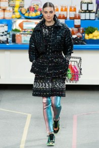 chanel-fall-winter-2014-show9