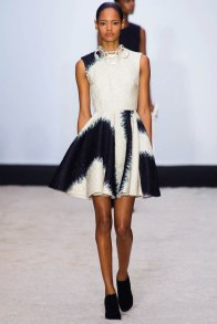 giambattista-valli-fall-winter-2014-show14