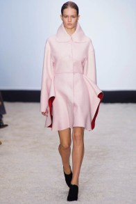 giambattista-valli-fall-winter-2014-show27