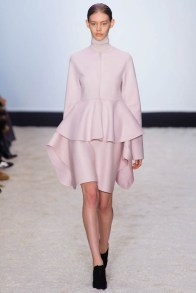 giambattista-valli-fall-winter-2014-show29