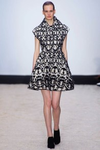 giambattista-valli-fall-winter-2014-show4