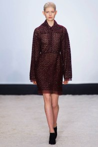 giambattista-valli-fall-winter-2014-show42
