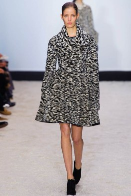 giambattista-valli-fall-winter-2014-show6