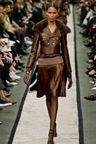 givenchy-fall-winter-2014-show23