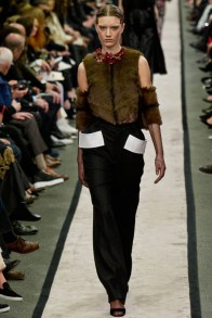 givenchy-fall-winter-2014-show42