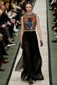 givenchy-fall-winter-2014-show49
