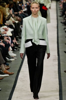 givenchy-fall-winter-2014-show5