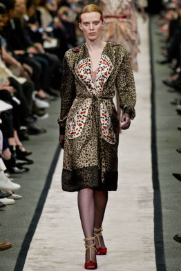 givenchy-fall-winter-2014-show7
