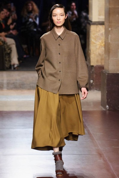 hermes-fall-winter-2014-show13